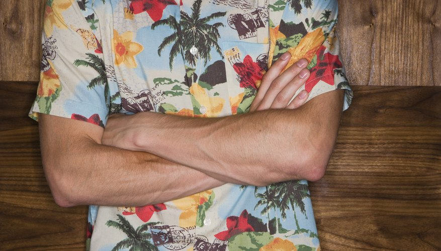 What to Wear to a Jimmy Buffet Concert