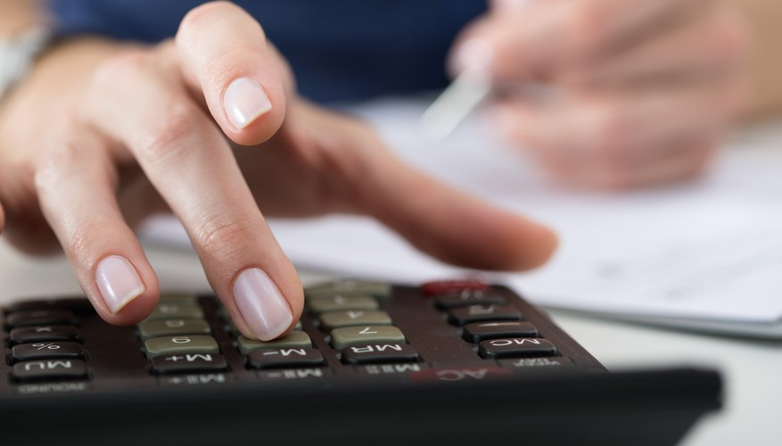 How To Become A Tax Preparer In Texas Mom Life