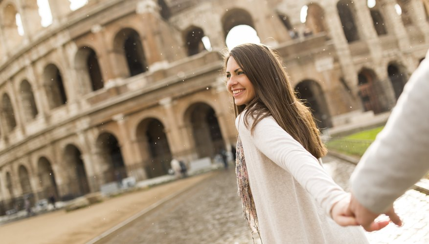 Do's and Don'ts for One Week in Italy