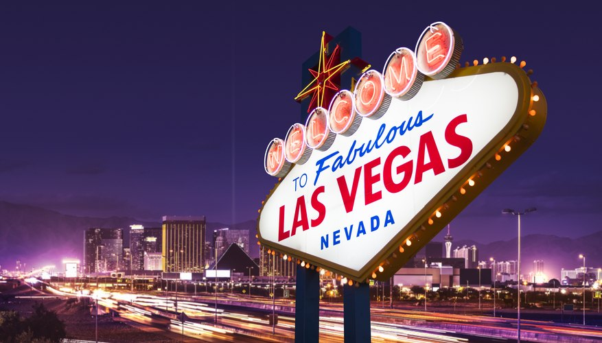 Do I Pay Income Tax in California if I Work in Nevada?