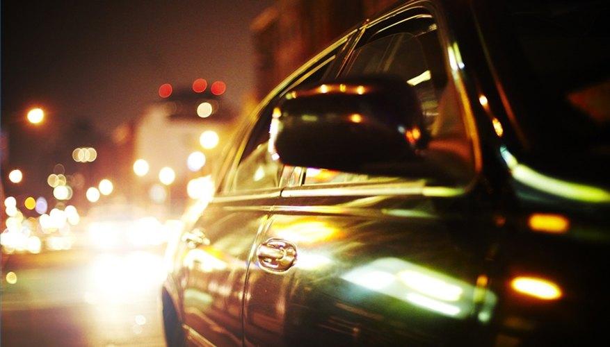 Dispute an Auto Insurance Claim