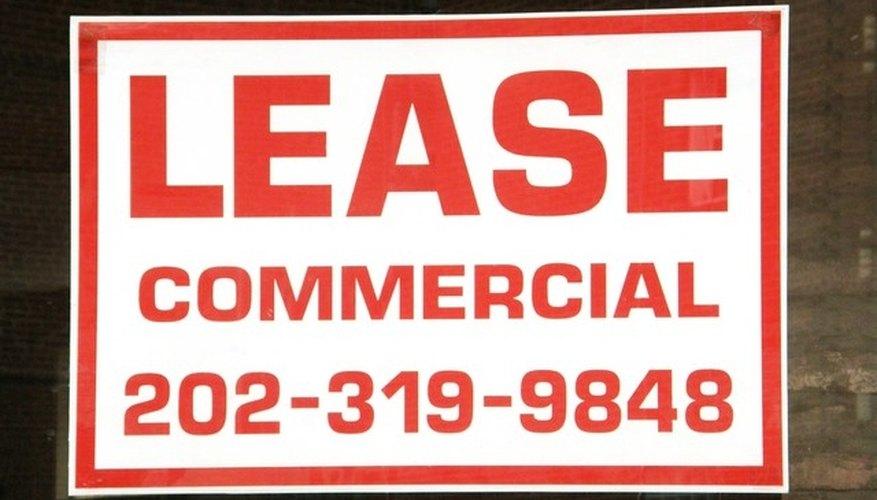 Rental Company