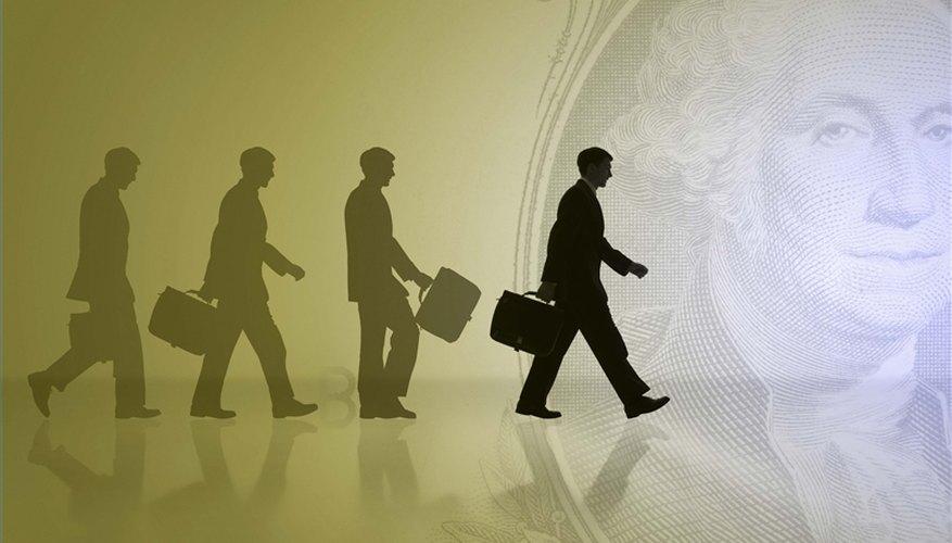 Start a Finance Company