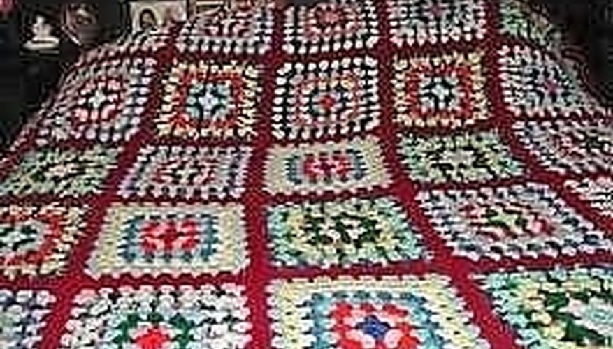 How to crochet a twin size blanket our pastimes multiburgandy twin size blanket dt1010fo
