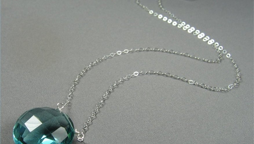 Paraiba tourmalines are very rare and exist only in the Brazilian State of Paraiba.