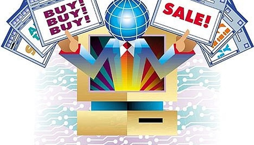 Become a reseller online