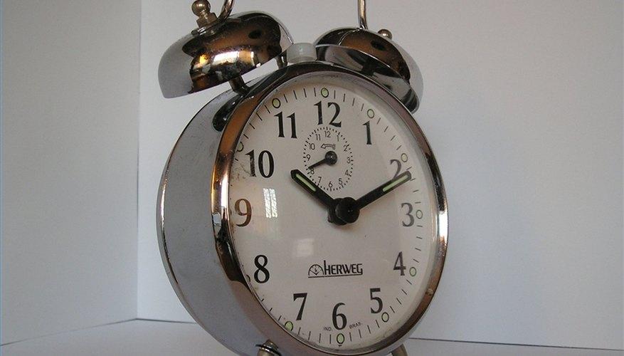 Start a Time Saving Errand Business