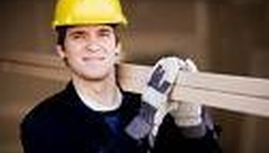 About Contractors General Liability Insurance