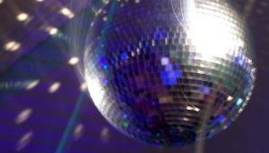 How Does a Nightclub Owner Spend a Workday?
