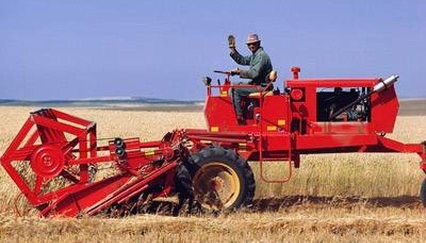 About Farm Truck Insurance