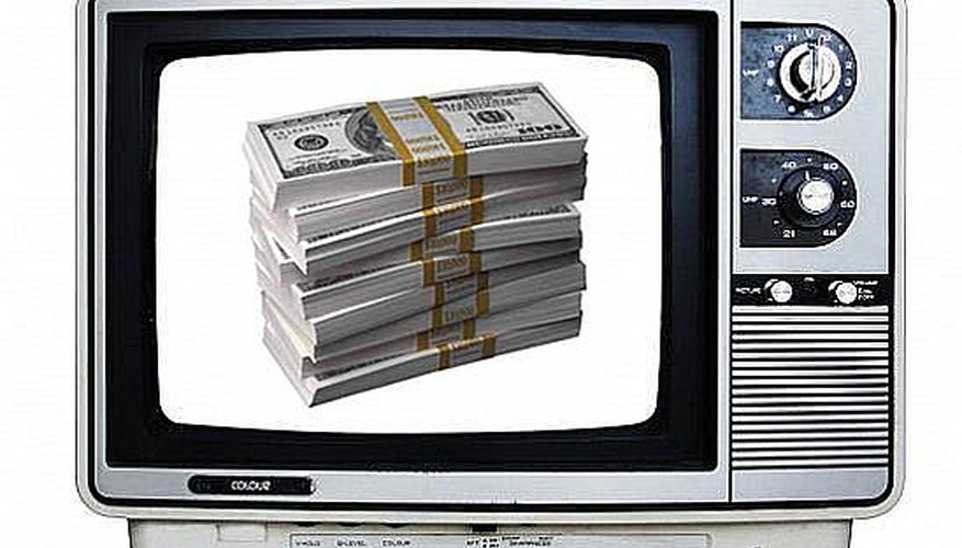 Save money on your cable bill!