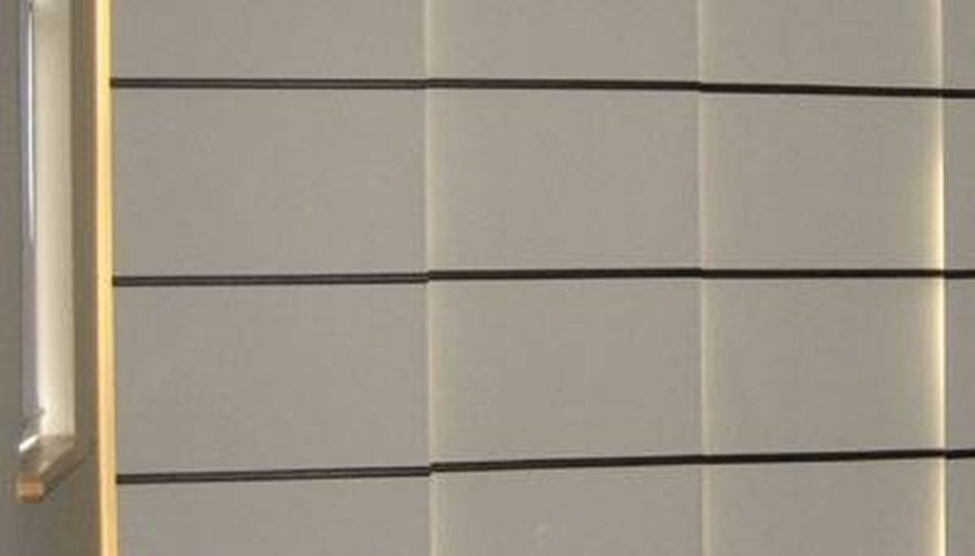 Panel Track by Decorators Corner
