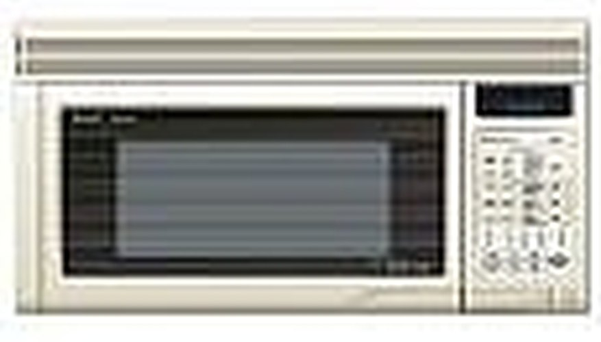 Another great Sharp Microwave Convection Oven