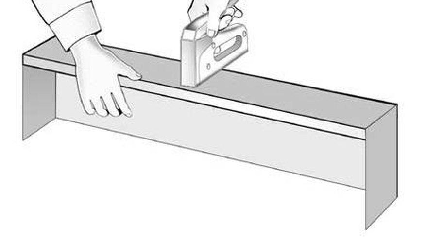 illustration Castec Inc.
