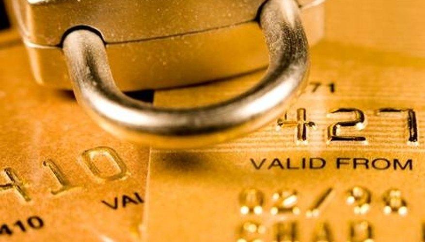 What Is Fraud Alert?