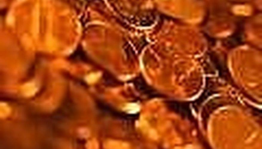 Buy the Best Penny Stocks