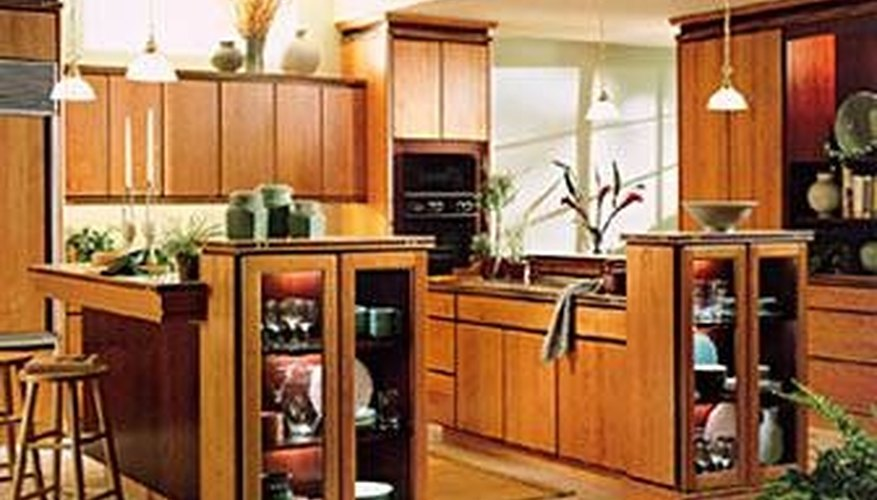 Home Improvement Loans Can Transform Your House