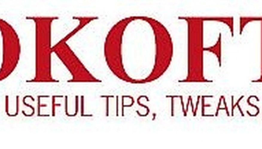 BookOfTips.BlogSpot.Com