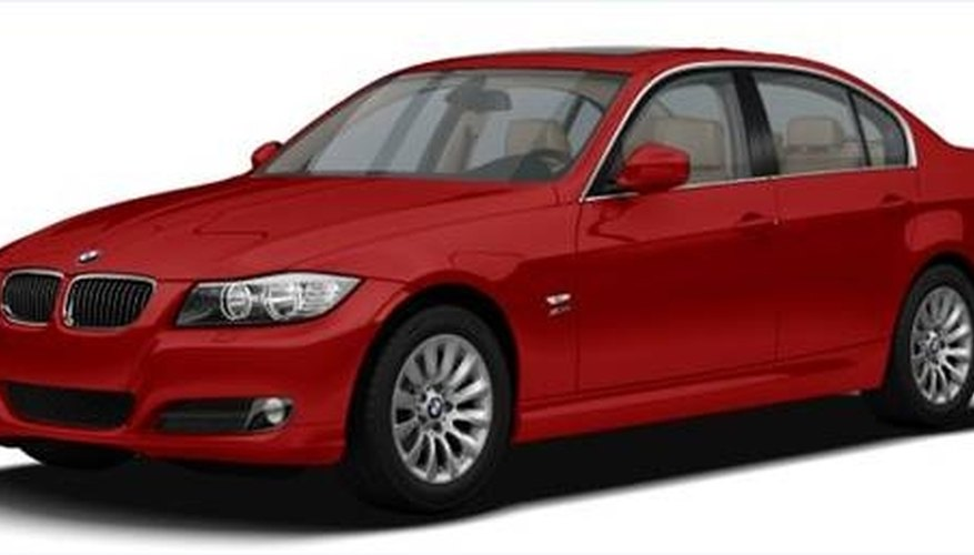 passport with the down bmw month only per a zero dealer blogs and heights from new marlow lease drive