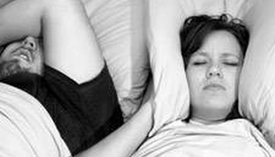 Sufficient rest is considered the best and most effective remedy (Wellsphere)