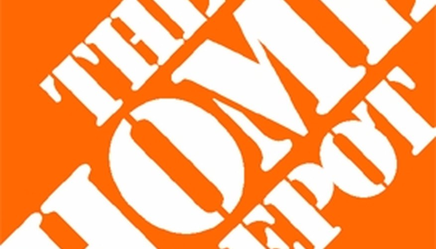 A one-stop shop for everything you'd need inside your shelter would be The Home Depot