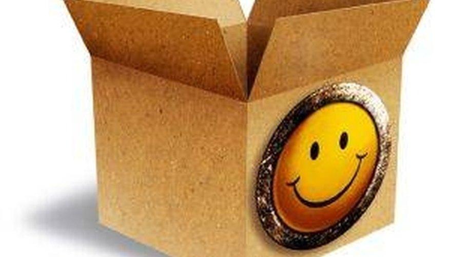 Buy Online Postage for Media Mail