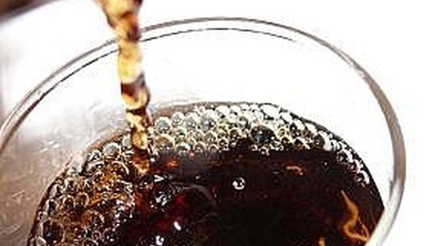 Learn how to find Coke coupons and save money on soft drinks by using grocery coupons during that next shopping trip.