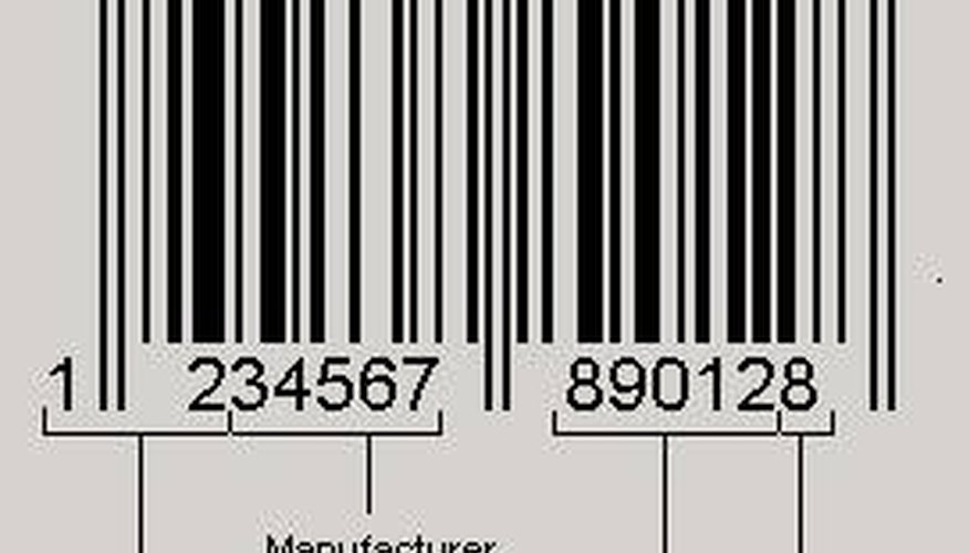 barcode lookup upc ean amp isbn search - 877×500