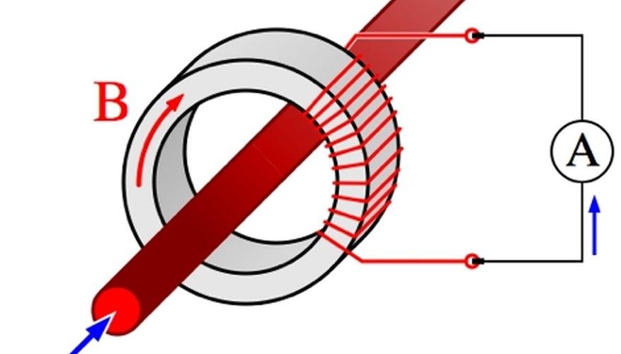 Kết quả hình ảnh cho current transformer