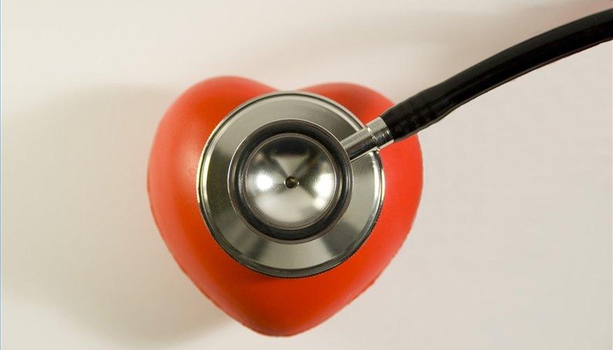 Health Care Marketing Ideas