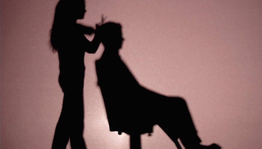 Salon Safety Procedures