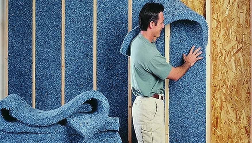 The right insulation can save thousands of dollars