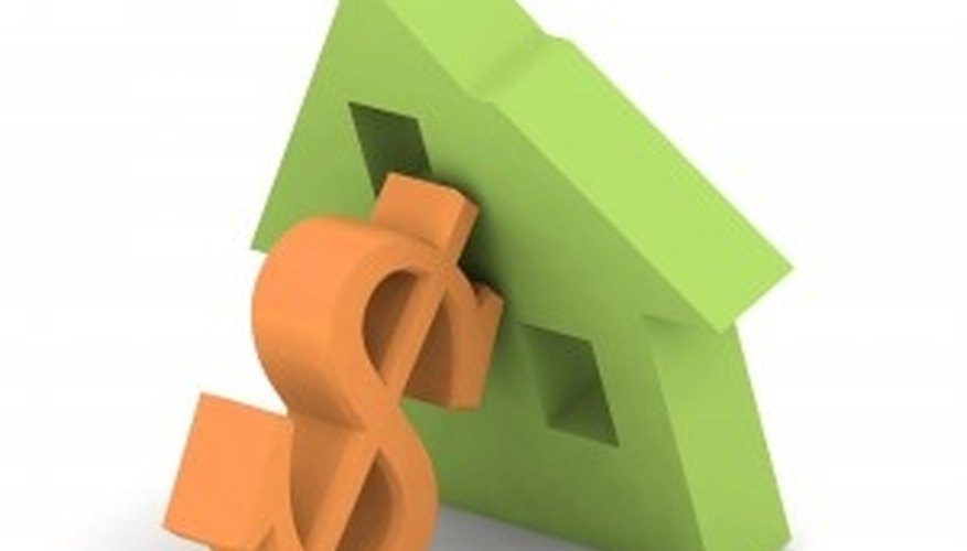 how to get out of a home equity loan