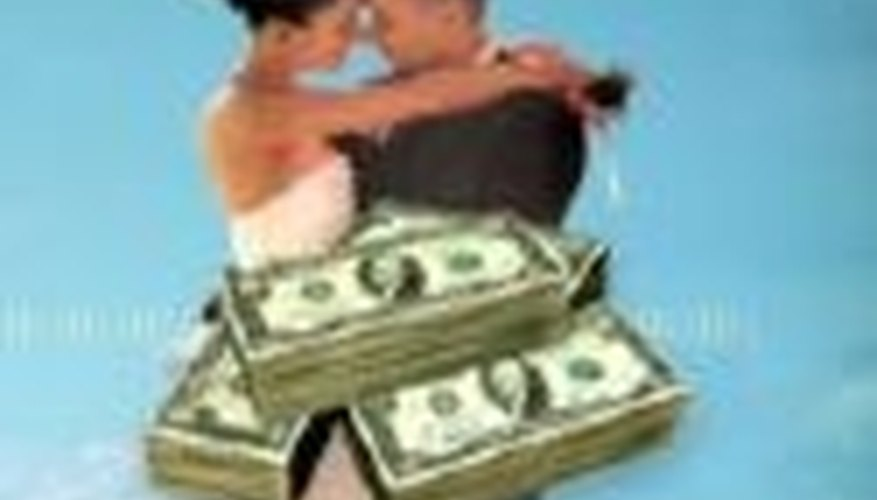 Earn easy money with a dating affiliate program.