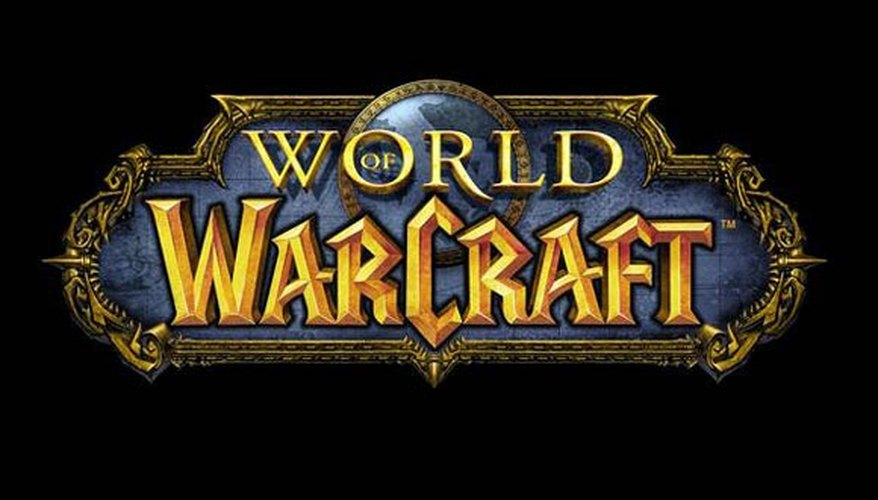 play World of Warcraft for free, without paying monthly fees
