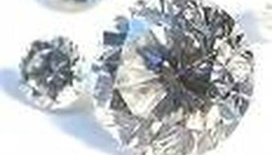 How to Buy Diamonds on eBay