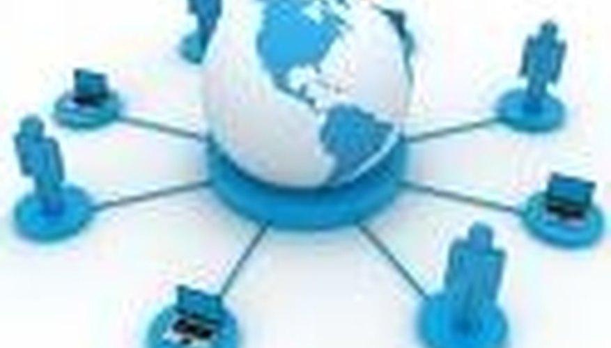 Start Your Internet Marketing Business