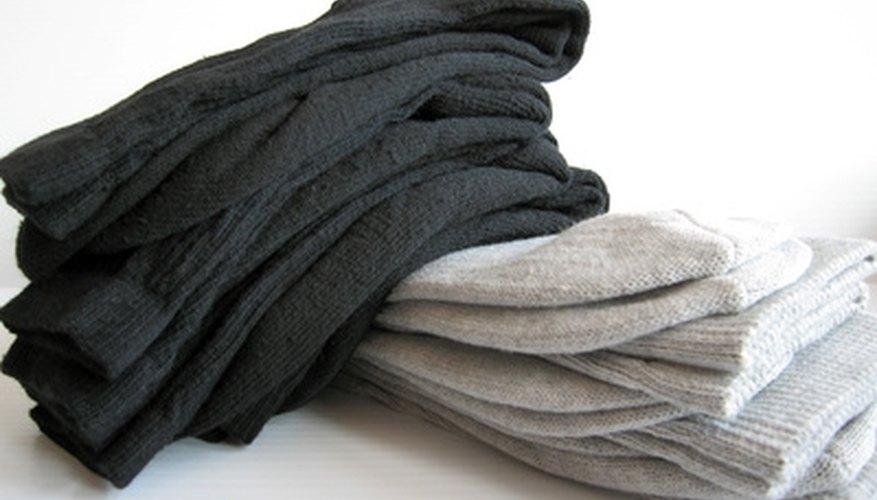 Super soft socks