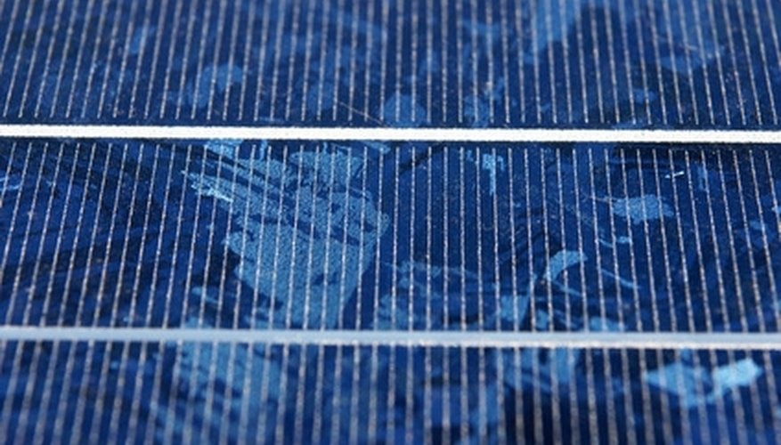 How To Install Solar Panel Direction And The Aiming