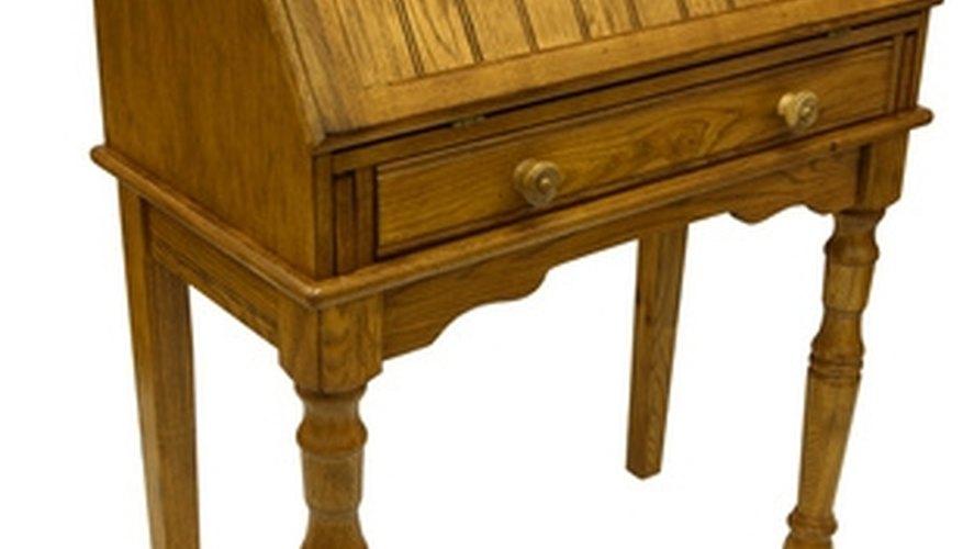 Characteristics Of Oak Wood Homesteady