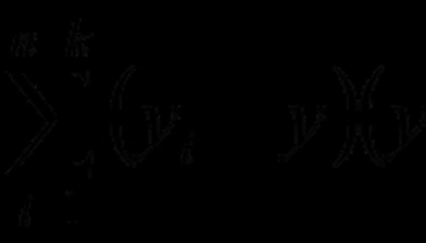 Autocovariance Function Formula.