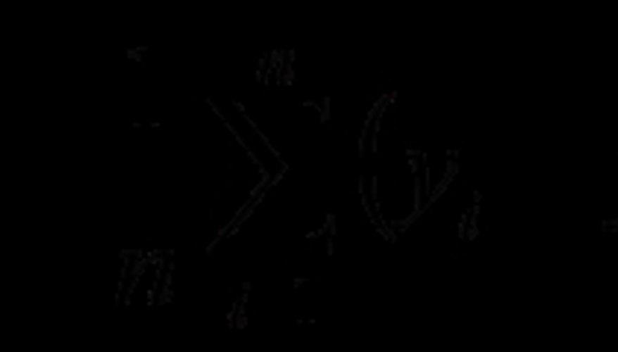 Variance Function Formula.