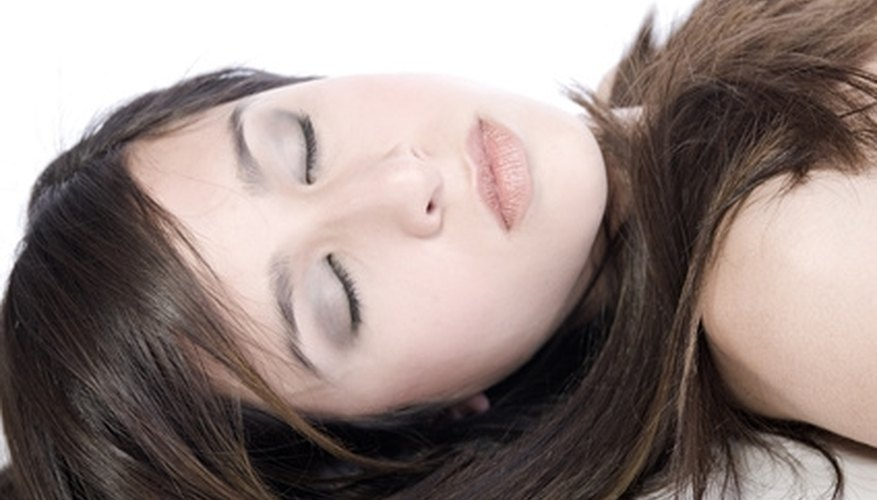 Sleep comfort can be affected by mattress firmness and should be considered during a new mattress purchase.