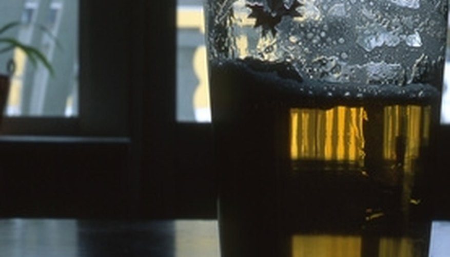 Visit a localy brewery to learn about local brews and taste fresh samples.