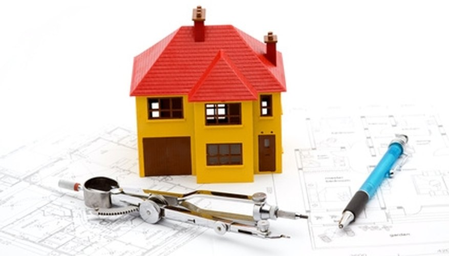 Will your dream house fit inside your dream property?