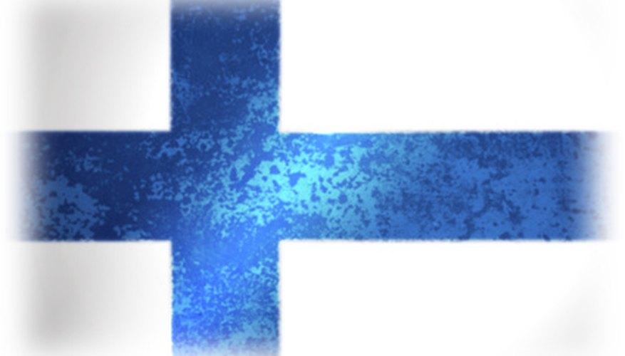 Finnish-American organizations award a variety of scholarships.