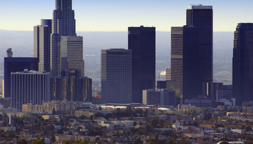 rent control landowners rights in los angeles california