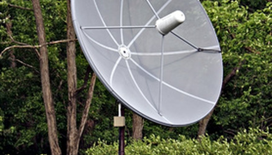 Each day, we use radio waves and infrared light for a variety of technologies.