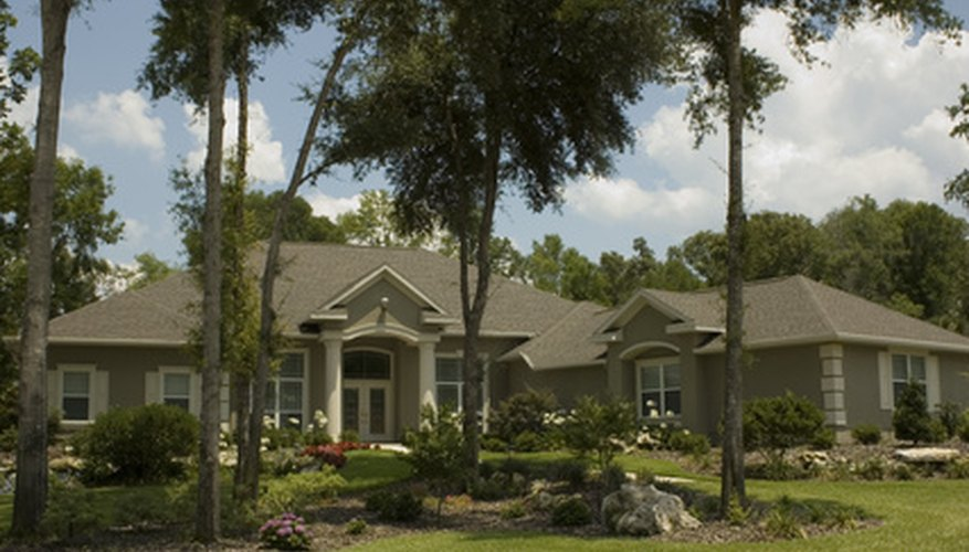 Homeowner's insurance protects your home and your finances.