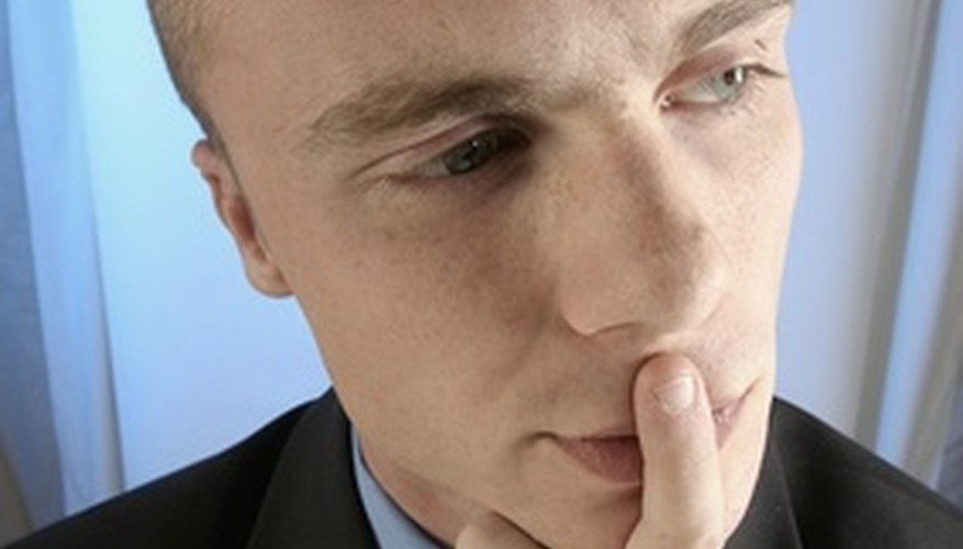 People with critical thinking skills make great team members.